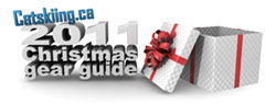 2011Christmasgearguide-sm