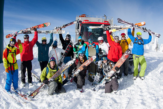 contact-catskiing-canada-directory