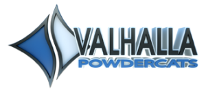 Valhalla Powdercats